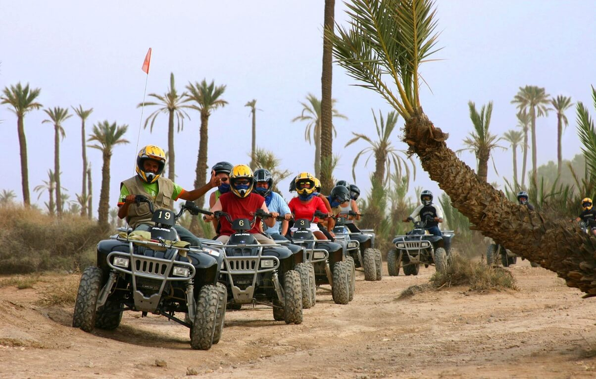demi-journee-quad-à-marrakech-buggy