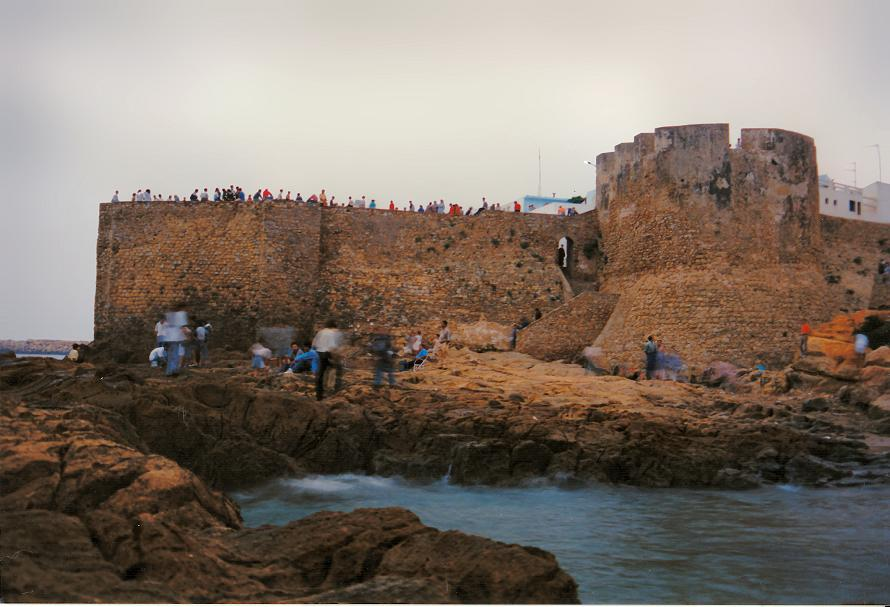 Excursions-depart-tanger-excursion-en-prive-Asilah3