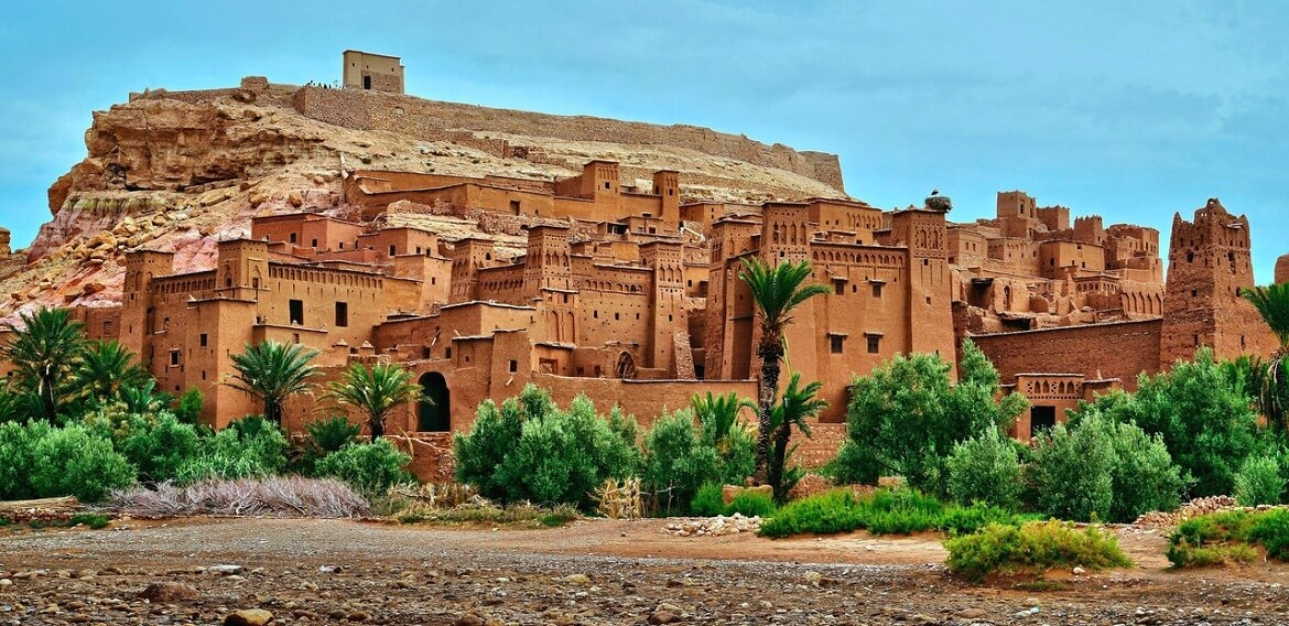 Excursion-ouarzazate-au-depart-de-marrakech-1