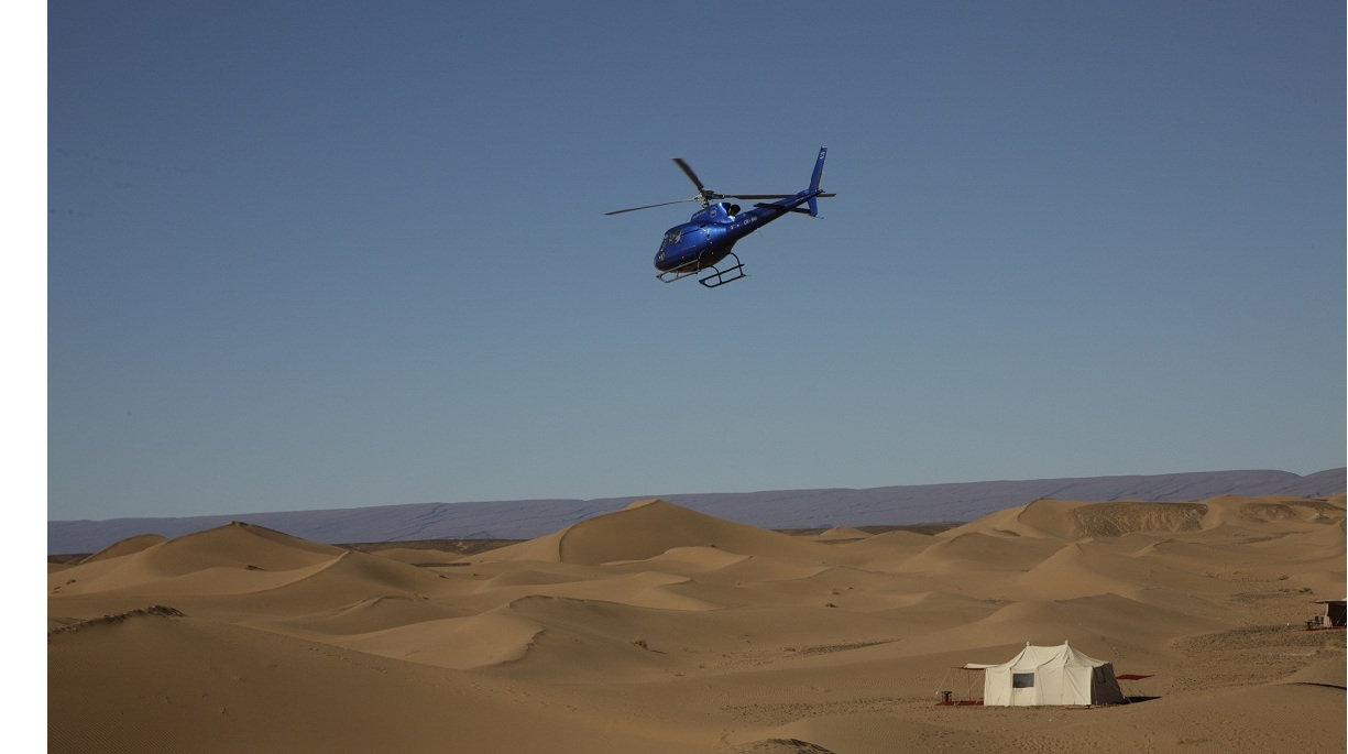 vol-helicoptere-marrakech